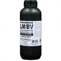 PRIMER LM/BV TEAK 80gr.