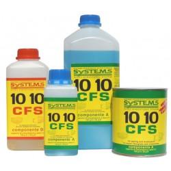 10-10 CFS 0,75lt