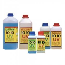 10-10 CFS UV Protection 750gr