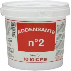 ADDENSANTE N.2 1,5LT