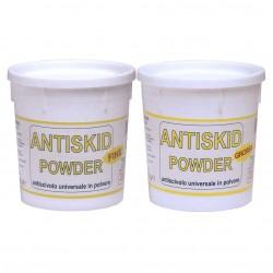 ANTISKID POWDER 70GR