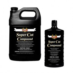 SUPERCUT COMPOUND PRESTA
