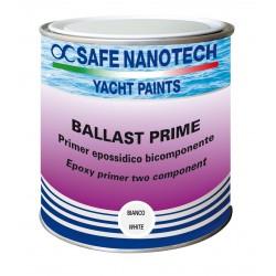 BALLAST PRIME SAFE A+B 1LT