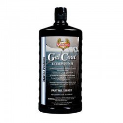 GELCOAT COMPOUND PRESTA 0,95LT