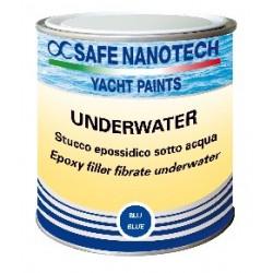 EPOXY SPEED UNDERWATER SAFE...