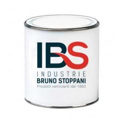INSPESSENTE X EPOXY IBS 1LT