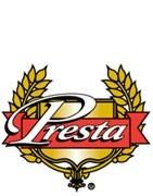Linea Presta