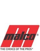 Linea Malco