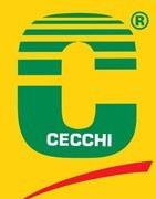 Linea Cecchi