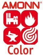 Linea Amonn